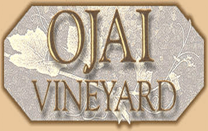 We are proud to feature local winery Ojai Vineyard in our wine gift baskets